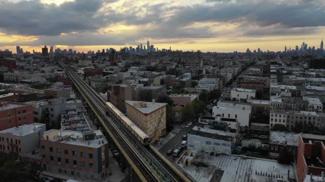 Bushwick-Brooklyn