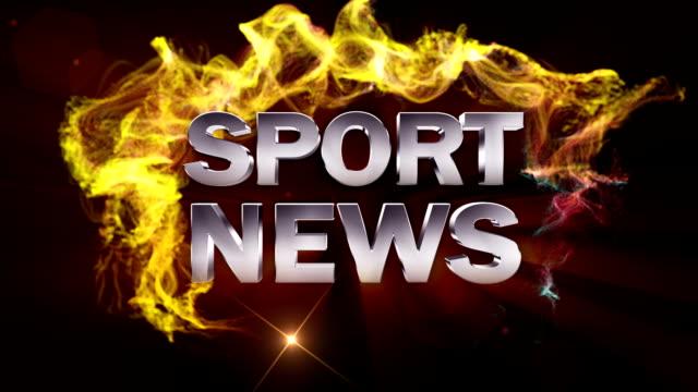 Sport-News-(2-Variations)---HD1080