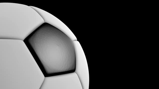 Socker-ball-Earth