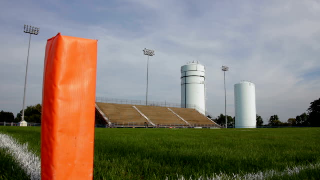 Football-Stadium-Pylon