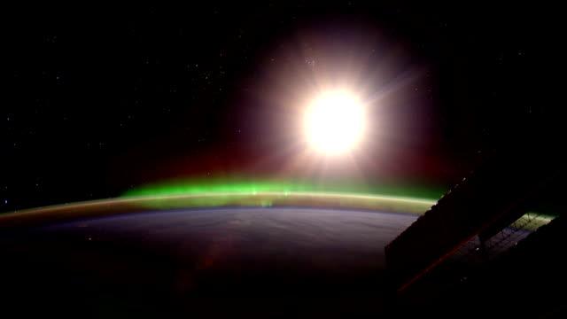 NASA-Schiff
