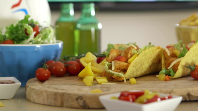 Football-Tacos-and-Beer