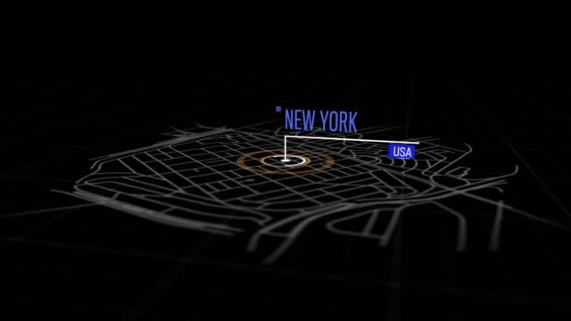 Locations-New-York-USA