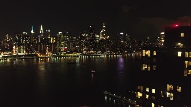 Brooklyn-Aerial