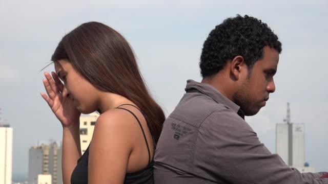 Relación-los-problemas-o-la-separación-y-divorcio