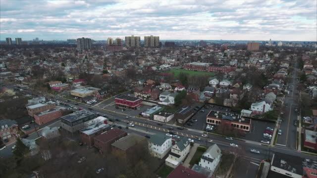 Cliffside-Park-NJ-tiro-aéreo-que-se-dirigió-hacia-la-escuela