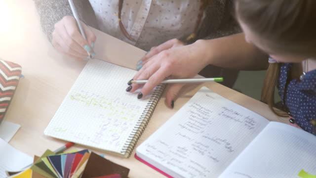 rivalidad-de-argumento-de-las-matemáticas-estudia-Educación