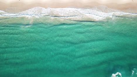 An-aerial-view-of-the-beach