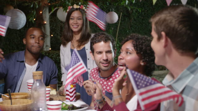 Friends-Celebrate-4th-Of-July-With-Party-Shot-On-R3D