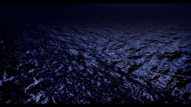 noche-de-agua