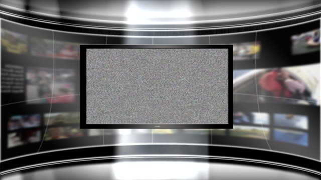 HD-Virtual-TV-studio-set-with-multiple-background-monitors-playing