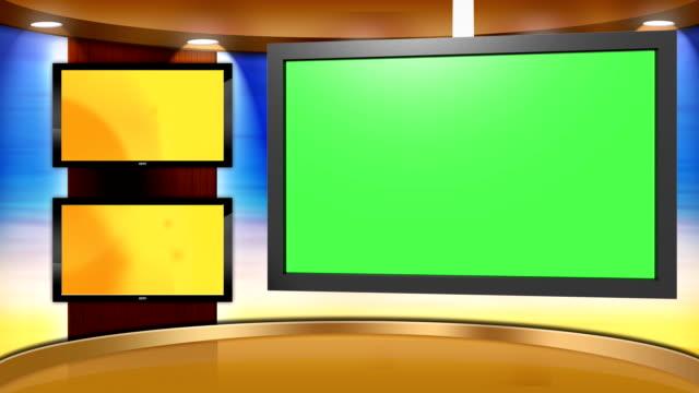 Virtual-TV-Studio-Set-de-alta-definición