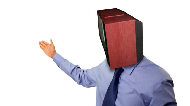 Guy-with-TV-head
