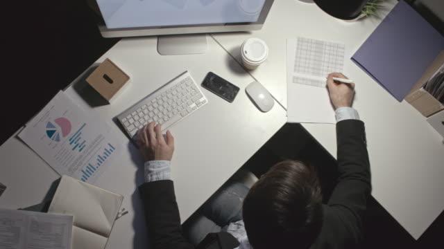 Office-Einheit-