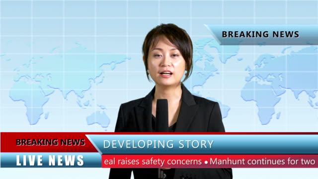 Asiatico-de-noticieros-en-estudio-con-tercios-inferiores-concepto-de-noticias-en-vivo