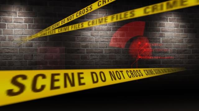 Virtual-estudio-crimen-e-investigación-2