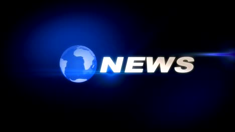 news-intro-headline