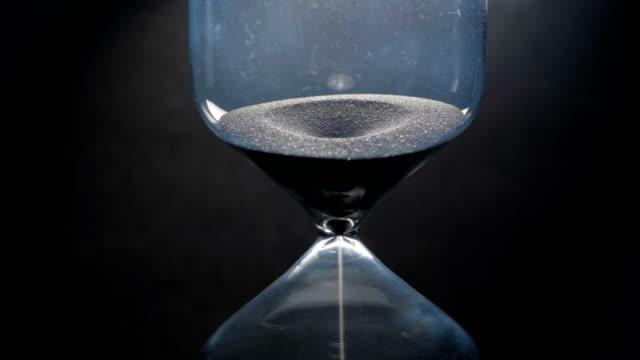 Hourglass-Close-up-