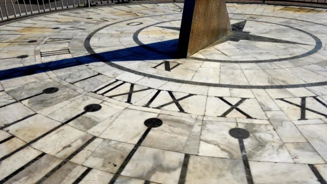 Sundial-Shooting-in-the-summer-