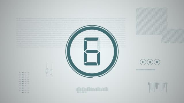 Cuenta-regresiva-en-la-moderna-animación-en-2d-con-elementos-digitales-y-tecnológicos-