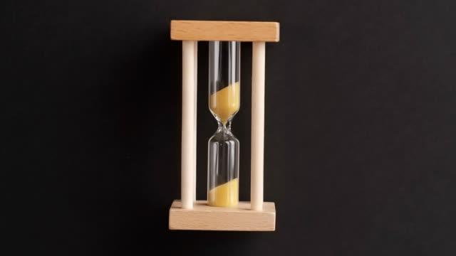 Reloj-de-arena-rollos-de-360-grados