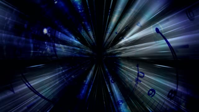 Clock-and-Technology-Abstract-Background-Animation-Rendering-Time-Travel-Concept-Loop
