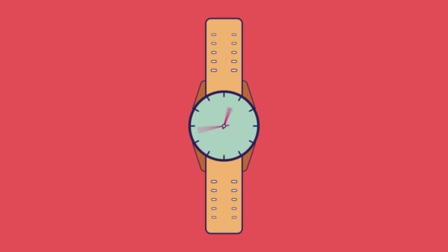 appearance-of-watches-on-a-bright-background