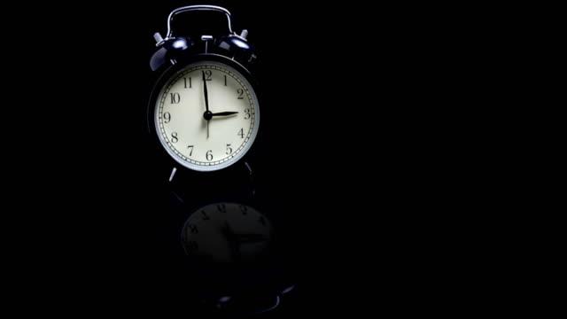Time-Lapse-Alarm-Clock-Loop