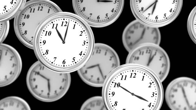Tiempo-infinito