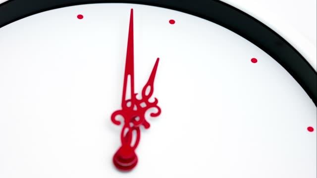 Zeit-ist-schnelllebig-