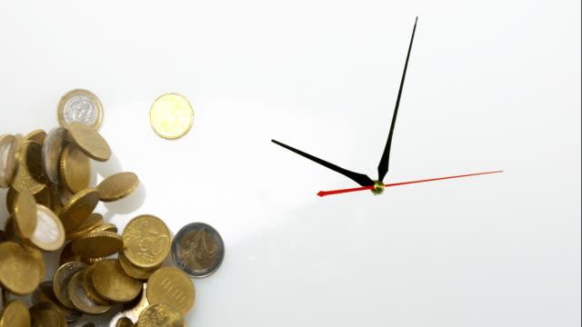 El-tiempo-es-dinero-lenta-4K