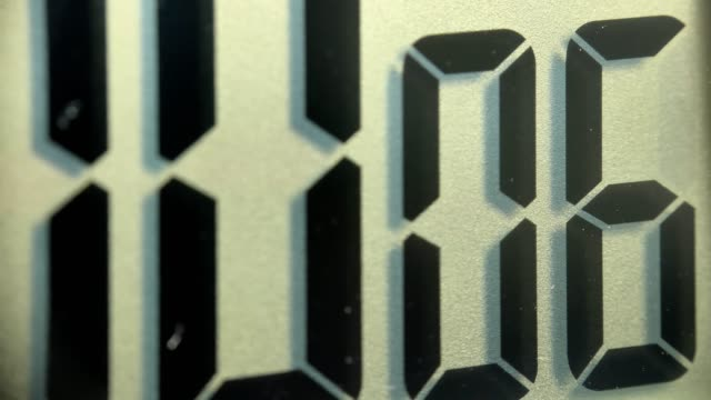 Digital-timer-clock-Timer-with-sound-