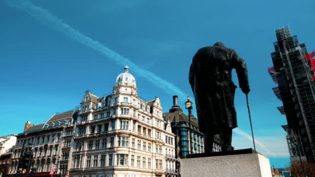 Big-Ben-and-Westminster-London-England-UK