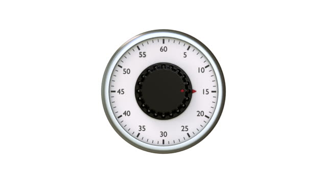 Front-face-of-timer-rotating-360-degrees-