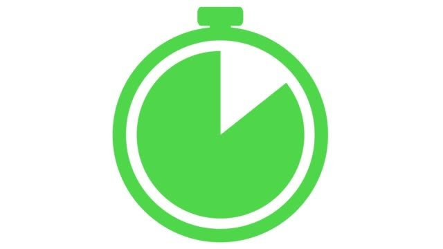 stopwatch-appearing-then-counting-down-for-10-seconds-then-disappearing-green