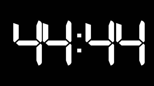 cuenta-regresiva-de-un-minuto-a-cero-reloj-digital