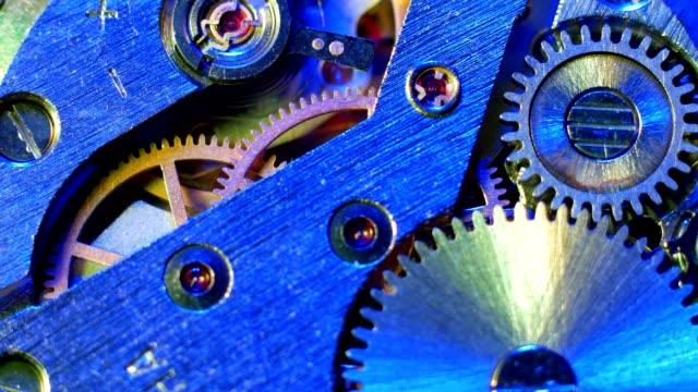 Watch-Mechanism-Close-Up