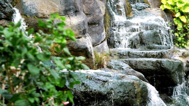 Waterfall-in-4K-slow-motion-60fps