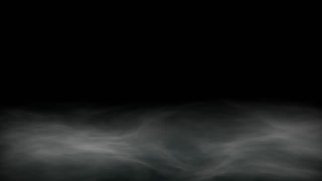 antecedentes---niebla-o-humo-(lazo)