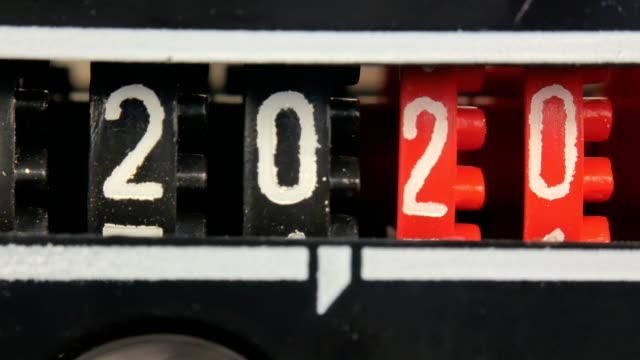 2019-2020-neue-Jahr-Zählernummern-Satz-von-digitalen-Countdown-Timer-
