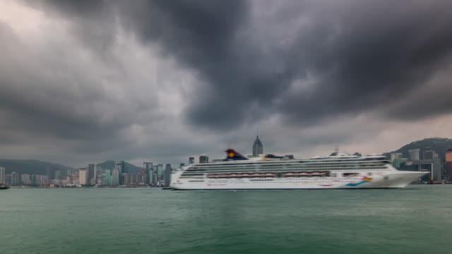 china-storm-sky-china-sea-hong-kong-city-panorama-4k-time-lapse