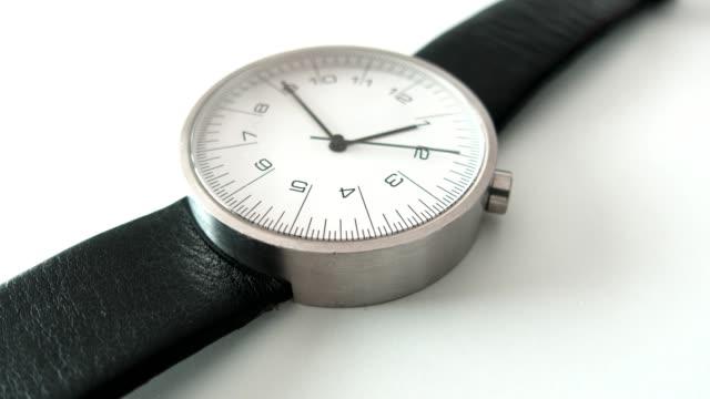 reloj-al-revés-timelapse