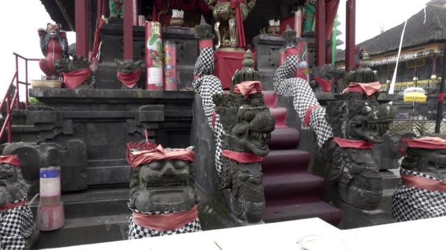 Ulun-Danu-Batur-Temple-in-foggy-rainy-day-Bali-Indonesia