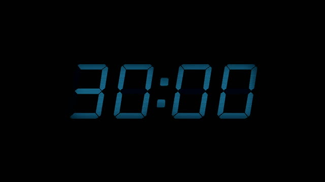 30-segundo-Digital-visualizador-azul-4K