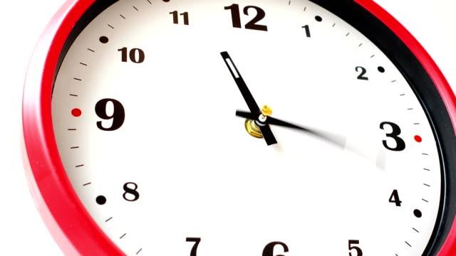 Tiro-de-horas-Lapso-de-tiempo-