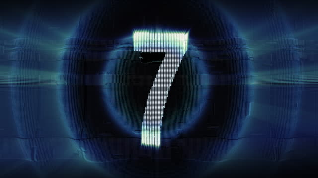 Digital-and-Futuristic-3D-counter-counting-down-from-ten-to-zero