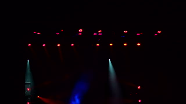 Stage-lighting-in-action-Free-stage-with-lights-