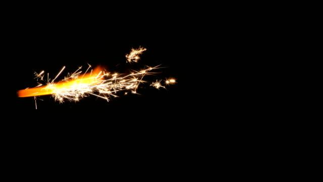 Sparkle-cohete-Horizontal