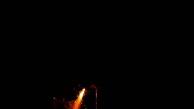 Fusible-luz