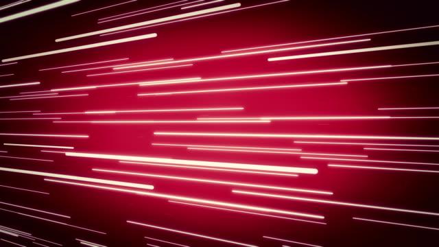 Lines-Background-loop